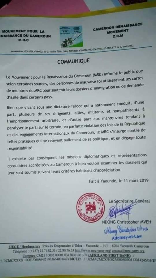 Communique_mrc_asile.jpg