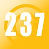237 Actu icone