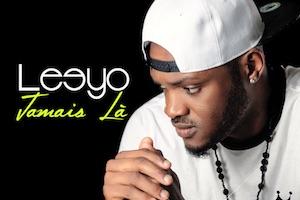 """Cameroun - Diaspora: Leeyo revient trop bien, comme s'il n'était """"jamais la"""", avec son single inédit"""