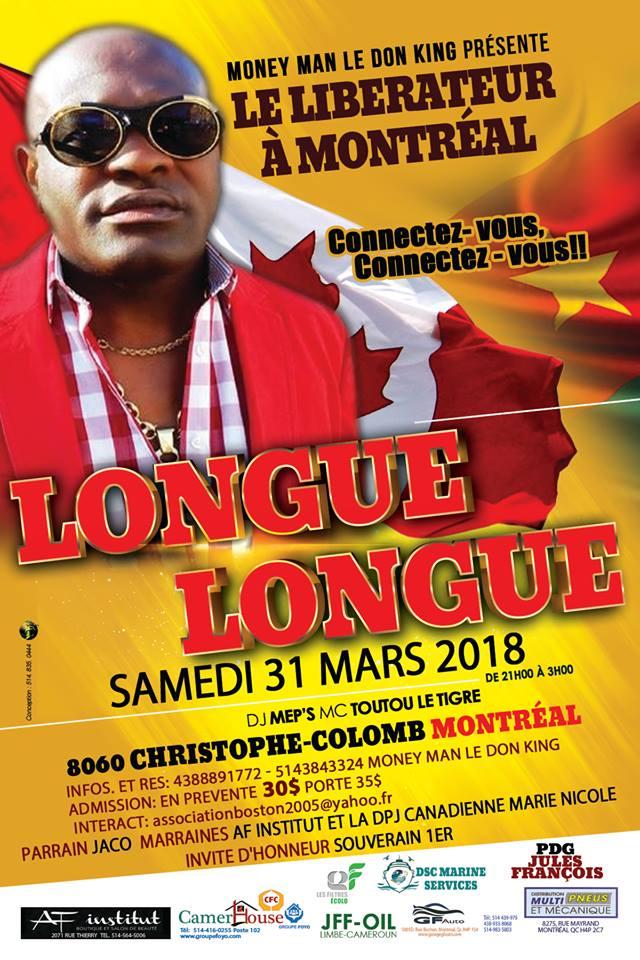 https://237actu.com/longue-longue-a-montreal