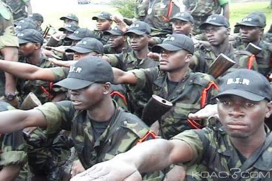formation b.i.r