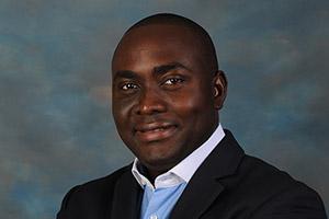 Diaspora - Canada: Félix Zogning, un camerounais parmi les plus influents dans le domaine universitaire au Québec