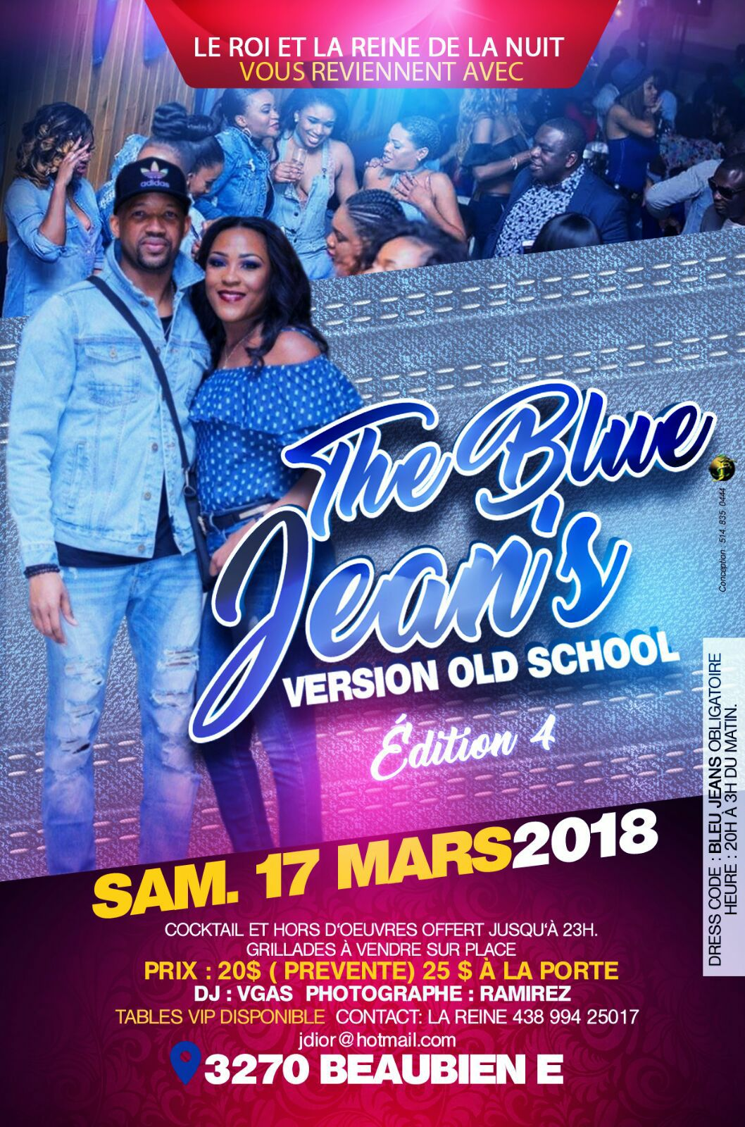 https://237actu.com/blue-jeans-montreal-2017