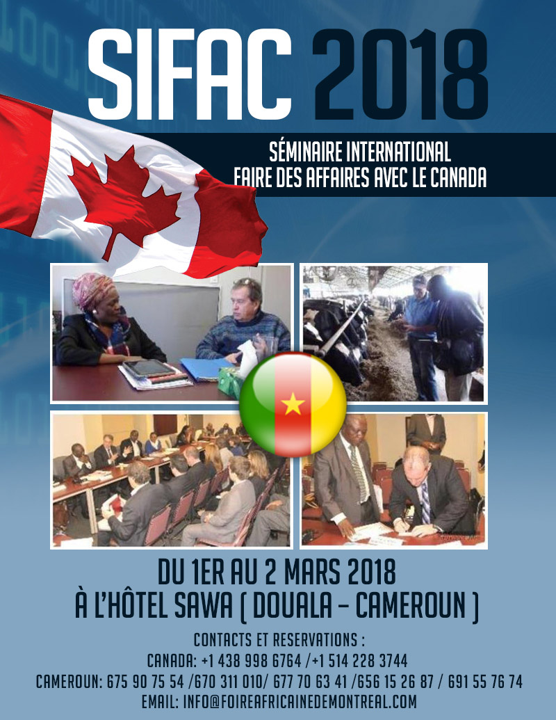 https://237actu.com/seminaire-international-faire-des-affaires-avec-le-canada