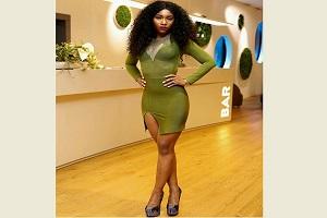 Cameroun-Aimée Caroline Nseke, la Miss Cameroun 2018 ébranle de nouveau la toile par un post sur facebook
