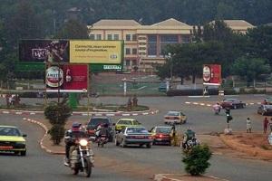 Cameroun-Le retour des pluies fait un mort à Bandjoun.