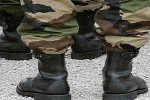Cameroun-Adamaoua:Un homme en tenue tente de violer une fillette de 11 ans.