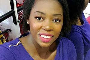 Cameroun-Drame : En route pour son mariage, elle trouve la mort dans un accident de la circulation à Yaoundé