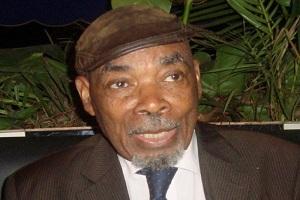 Camerroun-Opinion : Woungly Massaga « Il faut absolument dégager Paul Biya du pouvoir pour trouver une solution viable à la crise anglophone »