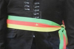 Cameroun-Adamaoua:La mairie de Mayo-baleo sans maire dépuis 5 mois.