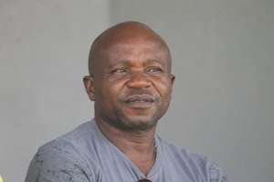 Cameroun-MTN Elite One: Richard Towa (entraineur Dragon fc de Yaoundé), « Notre football aujourd'hui a besoin d'une restructuration et d'une certaine organisation au niveau des clubs »