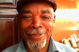 Cameroun-Crise anglophone : Woungly Massaga « Les assoiffés de sang du RDPC  croient qu'une fois les leaders séparatistes condamnés à mort, la crise anglophone sera réglée »