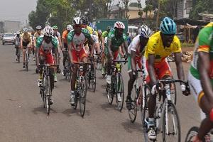 16e édition du tour cycliste international du Cameroun: 10 équipes attendues pour la compétition