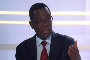 Cameroun-Opinion : Le Pr Maurice Kamto parle de l'« évasion organisée » de basile Atangana et exige la démission de tous les Directeurs des services de renseignement.