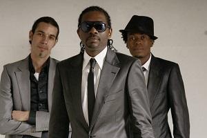 "Cameroun-Musique:""cardio"", le nom du 6eme album du groupe X-MALEYA"