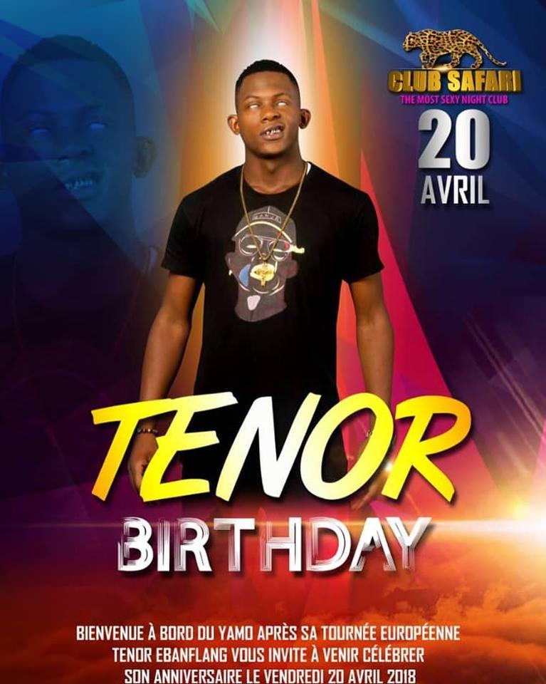 https://237actu.com/tenor-en-concert-au-safari-club-ayaounde
