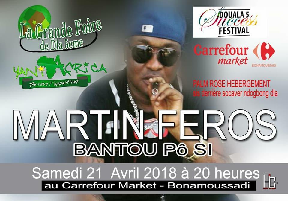 https://237actu.com/bantou-po-si-en-concert