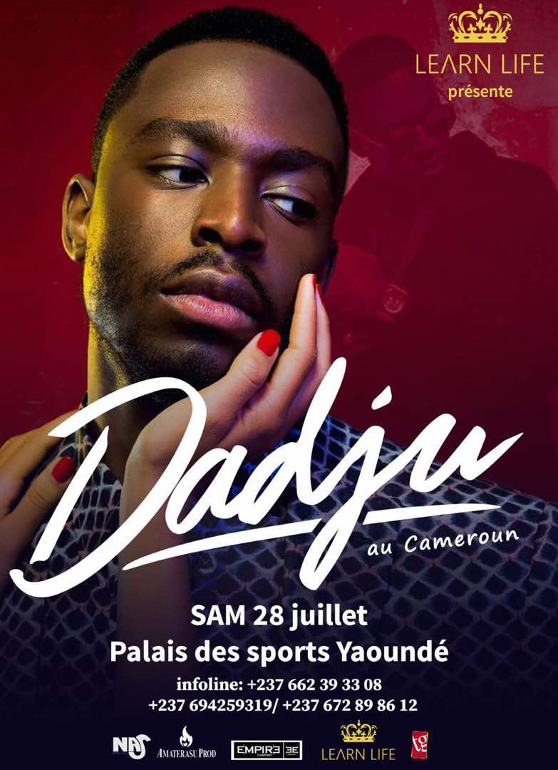 https://237actu.com/concert-de-dadju-au-cameroun-a-yaounde