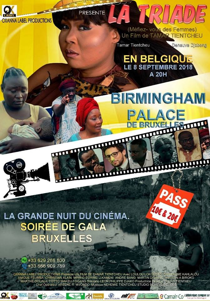 https://237actu.com/tournee-mondiale-du-film-la-triade