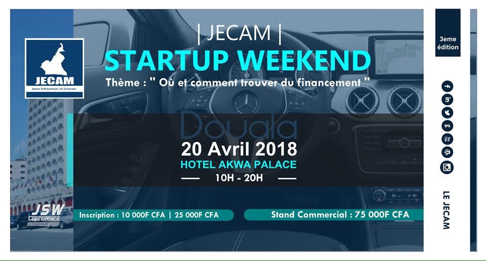 https://237actu.com/3eme-edition-jecam-startup-weekend