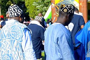 Cameroun - Canada: Festival Culturel Bamileké Canada - 2018, l'association Binam ne sera pas présente selon une lettre ouverte destinée aux Bamilekés du Canada.
