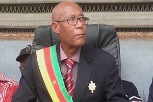 Cameroun-Mise au point : L'honorable Soub Lazare contredit une information qui circule sur les réseaux sociaux et qui porte en faux Pr Maurice Kamto