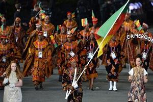 Australie-Jeux du Commonwealth: huit athlètes camerounais fondent dans la nature.