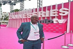 Cameroun-Culture : qui est réellement l'acteur camerounais Mitoumba ?