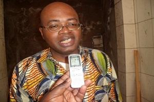 Cameroun-Opinion : Mathias Owona Nguini « Quelques cours d'éducation politique et citoyenne doivent être dispensés aux militants du MRC… ils ne savent pas vivre en société »