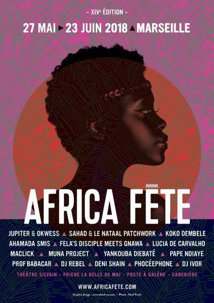 https://237actu.com/festival-africa-fete-marsille-2018