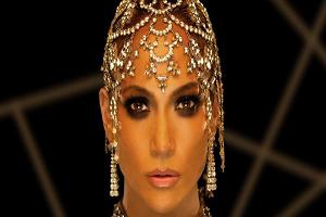 Pop musique : Après 8ans d'absence , jennifer Lopez fait un retours fulgurant
