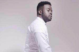 """""""Musique Cameroun : Parcours professionnel de Locko"""""""