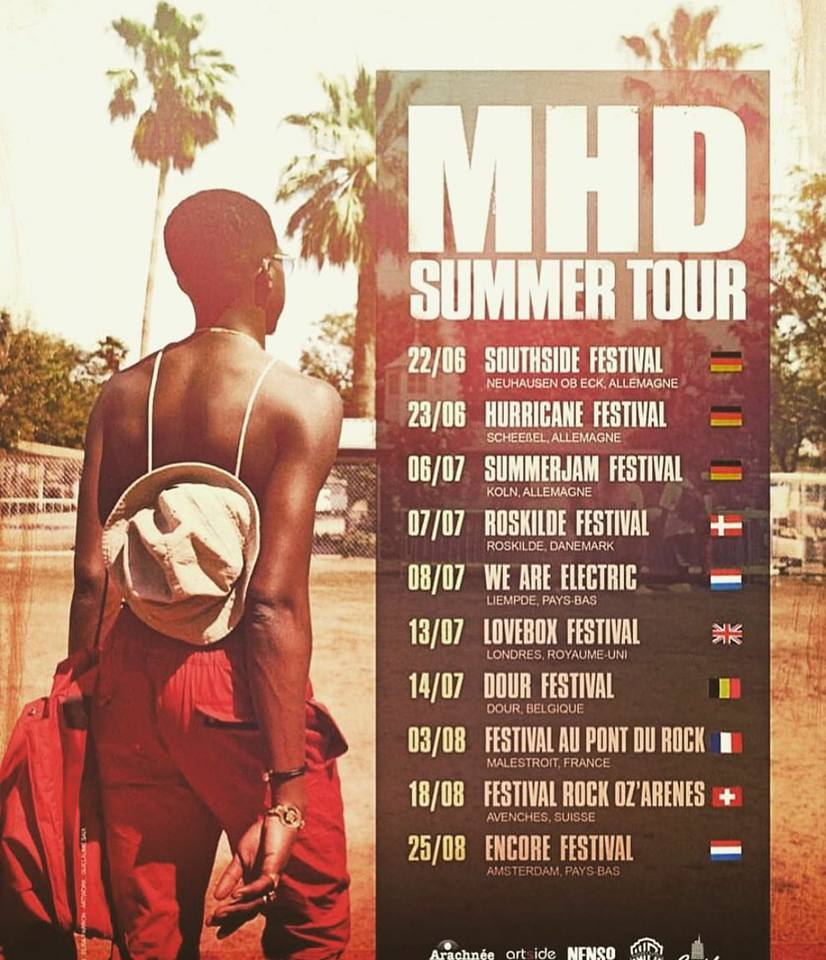 https://237actu.com/concert-2018-mhd-summer-tour