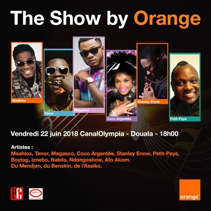 https://237actu.com/the-show-by-orange-cameroon