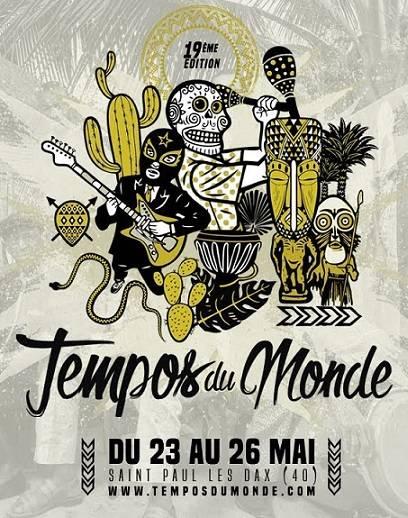 https://237actu.com/festival-tempo-du-monde