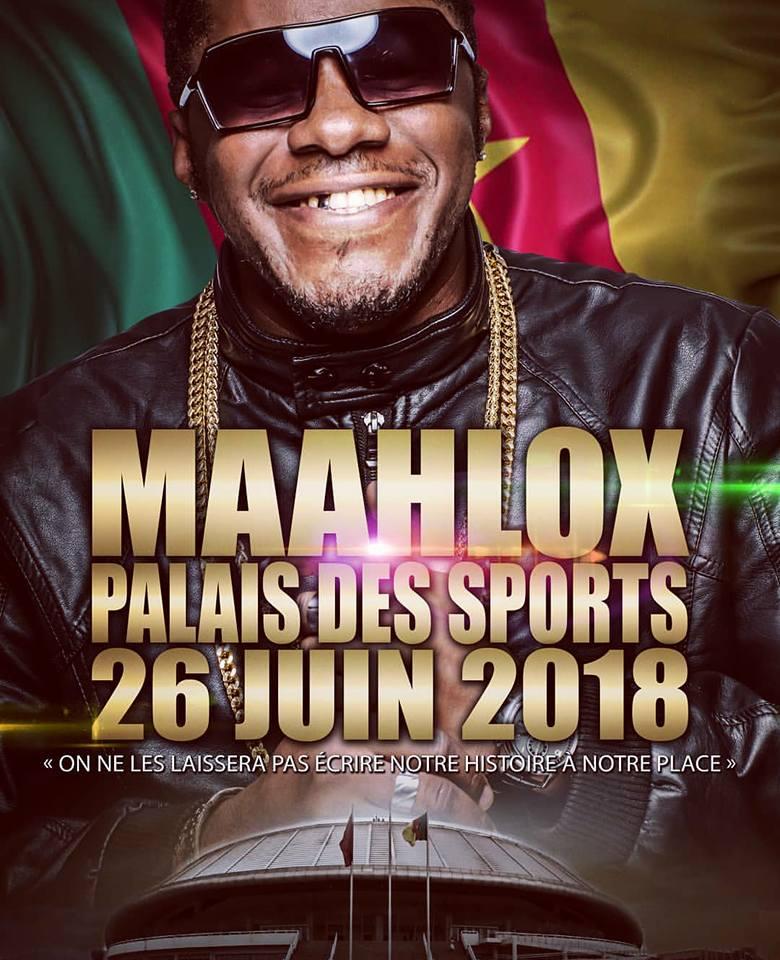 https://237actu.com/concert-cameroun-maahlox