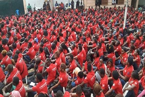 Cameroun-Affaire MIDA : Démarrage des procédures de remboursements des souscripteurs