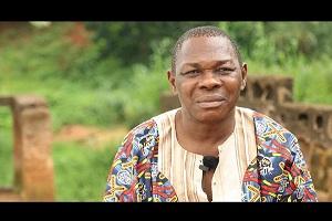 Cameroun-Opinion : Dieudonné Essomba « Le MRC n'est formé que d'une meute agressive et mal élevée »