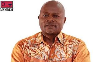 Cameroun-Crise anglophone : MANIDEM « Mettre sur le même plan le combat sécessionniste et celui des patriotes upécistes est une forfaiture intolérable »