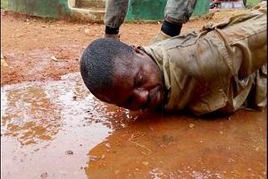 Cameroun-torture du « général » de l'Ambazonie : Le ministre de la défense promet des sanctions (document)
