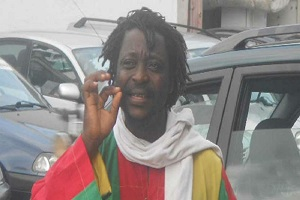Cameroun : L'artiste Joe la Conscience traine un proviseur de lycée en justice
