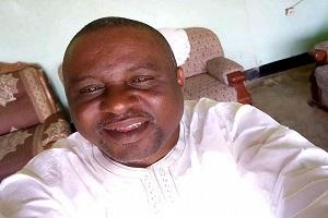 Cameroun-Crise anglophone: 87 jours après, le sous-préfet de Batibo reste introuvable