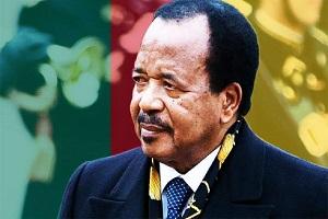 Cameroun-Présidentielle 2018 : Washington demande à Paul Biya de quitter le pouvoir et d'entrer dans l'histoire.