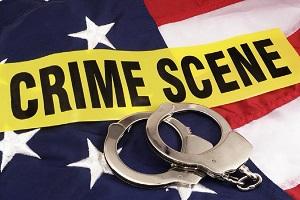 USA-Drame : Un Nigérian assassine sa femme Camerounaise, son enfant de 8 ans et se suicide