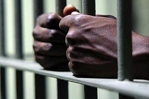 Cameroun-Douala : Un présumé violeur  mis aux arrêts