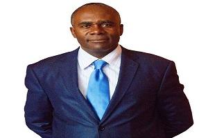Cameroun-Tribalisme: Olivier Bile« Comment les Bétis, les Foulbés, les Bassa, les Bamilékés, les Doualas… peuvent-ils se détester et se faire la guerre ? »