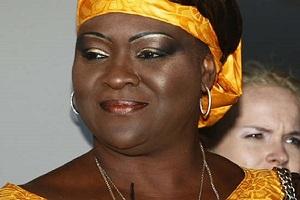 Cameroun-Affaire héritage Muna: Ama Tutu Muna obtient gain de cause.