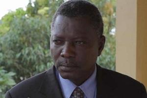 Cameroun- Décès de Stéphanie Meukamgang : Voici le message émouvant de Martin Poulibé