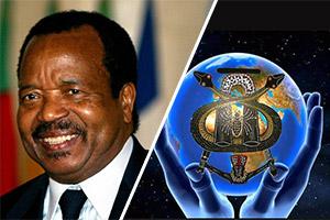 Cameroun - Societe: Collectif des Jeunes Diplômé-e-s Indigné-e-s  Ressortissant-e-s du Département Du Noun, lettre ouverte à Son Excellence Paul Biya, Président de la République du Cameroun et Chef de l'Etat