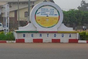 Cameroun-Est:Une cargaison de produits ésotériques saisie à Bertoua.